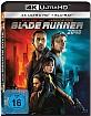 Blade Runner 2049 4K (4K UHD ...