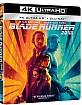 Blade Runner 2049 4K (4K UHD + Blu-ray) (IT Import) Blu-ray