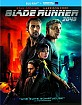 Blade Runner 2049 (Blu-ray + UV Copy) (FR Import) Blu-ray