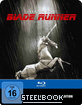 Blade Runner - Final Cut (Limited Steelbook Edition) Blu-ray
