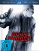 Blade Runner (Premium Collection) Blu-ray