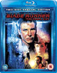 Blade Runner - The Final Cut (UK Import) Blu-ray