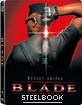 Blade - Steelbook (JP Import) Blu-ray