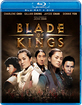 Blade of Kings (Blu-ray + DVD) (CA Import ohne dt. Ton) Blu-ray