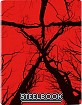 Blair Witch (2016) - Zavvi Exclusive Limited Edition Steelbook (Blu-ray + UV Copy) (UK Import ohne dt. Ton) Blu-ray