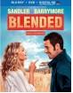 Blended (2014) (Blu-ray + DVD + UV Copy) (CA Import ohne dt. Ton) Blu-ray