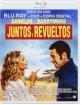 Juntos Y Revueltos (Blu-ray + DVD + Digital Copy) (ES Import) Blu-ray