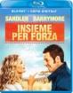Insieme Per Forza (IT Import) Blu-ray