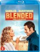 Blended (2014) (NL Import) Blu-ray
