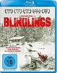 Blindlings Blu-ray
