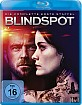 Blindspot: Die komplette erste Staffel (Blu-ray + UV Copy) Blu-ray