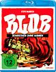 Blob - Schrecken ohne Namen Blu-ray