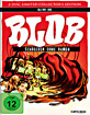 Blob - Schrecken ohne Namen (Limited Collector's Edition) Blu-ray