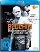 Blochin: Die Lebenden und die Toten - Staffel 1 Blu-ray