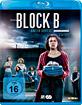 Block B: Unter Arrest - Staffel 1 Blu-ray