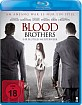 Blood Brothers - Ihr blutiges Meisterwerk Blu-ray