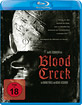 Blood Creek Blu-ray