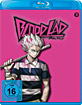 Blood Lad - Vol. 2 Blu-ray