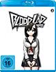 Blood Lad - Vol. 3 Blu-ray