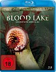 Blood Lake - Killerfische greifen an (Neuauflage) Blu-ray