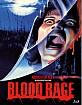 Blood Rage (1987) (Limited Hartbox Edition) Blu-ray