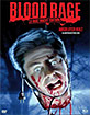 Blood Rage (1987) (Limited Mediabook Edition) (Cover B) (AT Import) Blu-ray