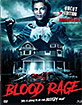 Blood Rage (1987) (Limited Mediabook Edition) (Cover C) (AT Import) Blu-ray