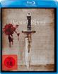 Blood River (2009) Blu-ray