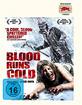 Blood Runs Cold (Limited Edition Hartbox) Blu-ray