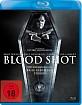 Blood Shot - Willkommen im Krieg gegen den Terror Blu-ray