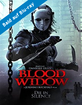 Blood Widow - Tod in der Stille (Limited Edition) Blu-ray