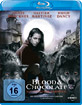 Blood & Chocolate - Die Nacht der Werwölfe Blu-ray