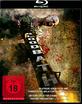 Bloodbath (2013) Blu-ray