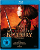 Bloodbath of Bathory Blu-ray