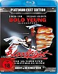 Bloodfight - Die ultimative Kampfmaschine (Platinum Cult Edition) Blu-ray