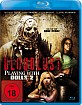 Bloodlust - Playing with Dolls 2 (Neuauflage) Blu-ray