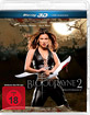 Bloodrayne 2 - Deliverance 3D - Special Edition (Blu-ray 3D) Blu-ray