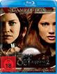 Bloodrayne - Dampir-Box - Bloodrayne 1 & 2 Blu-ray