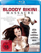 Bloody Bikini Massacre Blu-ray