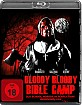 Bloody Bloody Bible Camp Blu-ray
