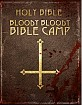 Bloody Bloody Bible Camp (Limited Hartbox Edition) (Cover C) Blu-ray