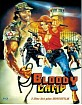 Bloody Camp (Limited X-Rated Eurocult Collection #27) (Cover A) Blu-ray