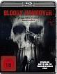 Bloody Hangover - Junggesellenabschied etwas anders Blu-ray