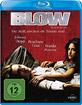 Blow - Der Stoff aus dem die Träume sind Blu-ray