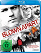 Blown Apart Blu-ray