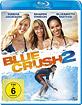 Blue Crush 2 Blu-ray