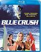 Blue Crush (NL Import) Blu-ray
