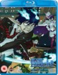 Blue Exorcist: Definitive Edition Part 2 (UK Import ohne dt. Ton) Blu-ray