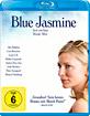 Blue Jasmine (Blu-ray + UV Copy) Blu-ray