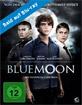 Blue Moon 3D - Als Werwolf geboren (Uncut Edition) (Blu-ray 3D) Blu-ray